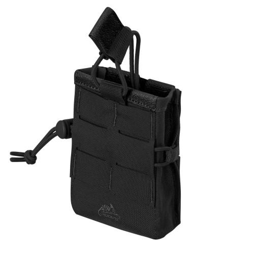 Helikon Tex - COMPETITION RAPID CARBINE POUCH® Black
