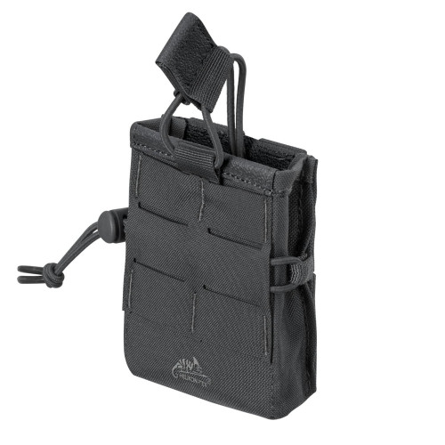 Helikon Tex - COMPETITION RAPID CARBINE POUCH® Grey