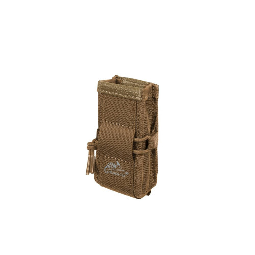 Helikon Tex - COMPETITION RAPID PISTOL POUCH® Coyote brown