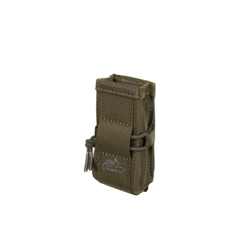 Helikon Tex - COMPETITION RAPID PISTOL POUCH® Adaptive Green