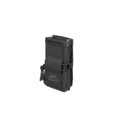 Helikon Tex - COMPETITION RAPID PISTOL POUCH® Grey