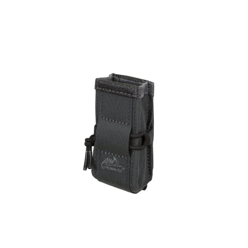 Helikon Tex - COMPETITION RAPID PISTOL POUCH® Grey/Black