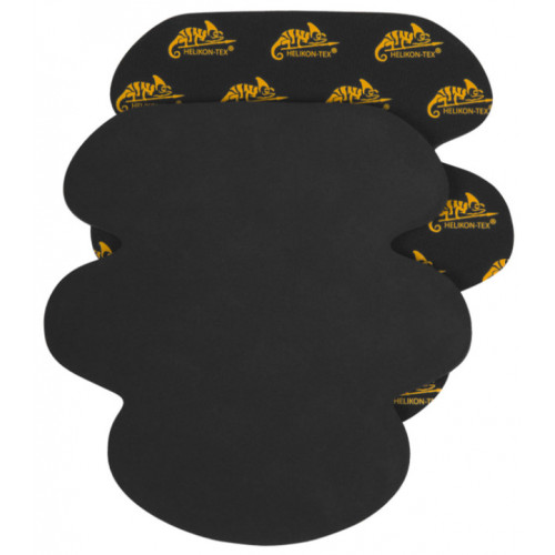Helikon Tex - LOW-PROFILE PROTECTIVE PAD INSERTS