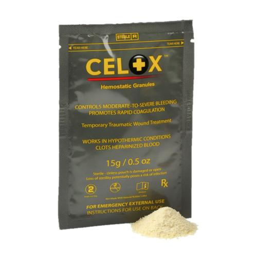 Celox - Celox Granules 15g / 0.5oz sachet