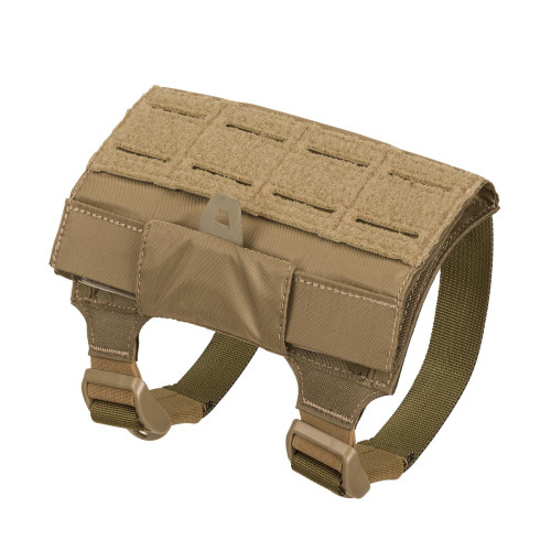 Direct Action - GRG POUCH® Coyote