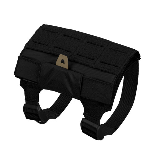 Direct Action - GRG POUCH® Black