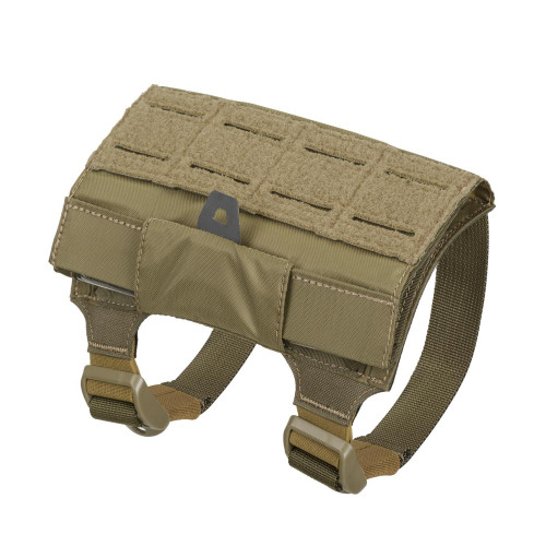 Direct Action - GRG POUCH® Adaptive Green
