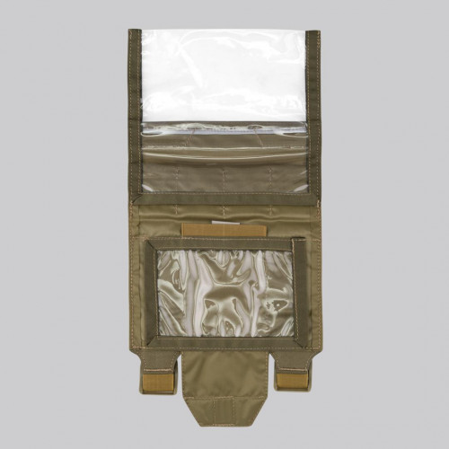 Direct Action - GRG POUCH® Multicam
