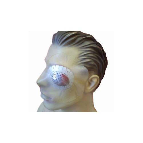 H&H - Combat Eye Shield