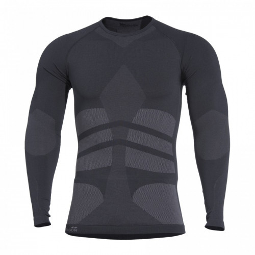 Pentagon - Plexis Activity Shirt Black