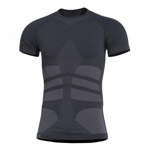 Pentagon - Plexis Activity Shirt Camo Green