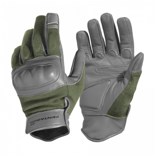 Pentagon - Storm Gloves Olive