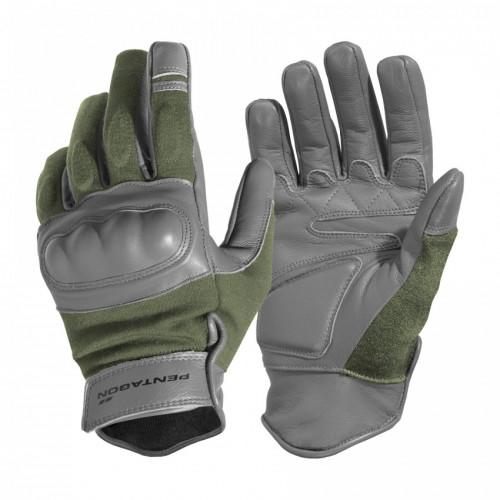 Pentagon - Storm Gloves Olive
