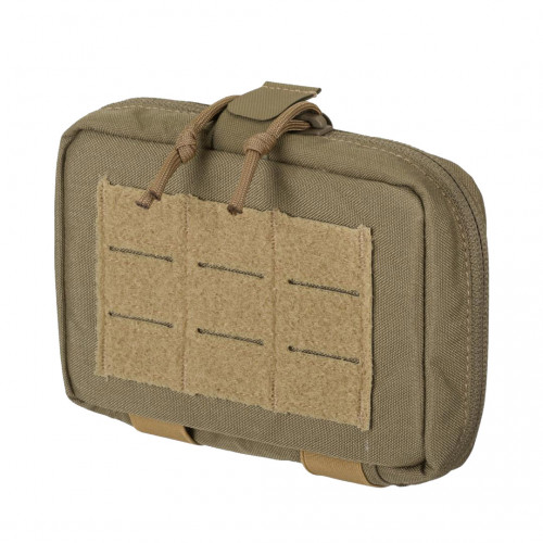 Direct Action - JTAC ADMIN POUCH Adaptive Green