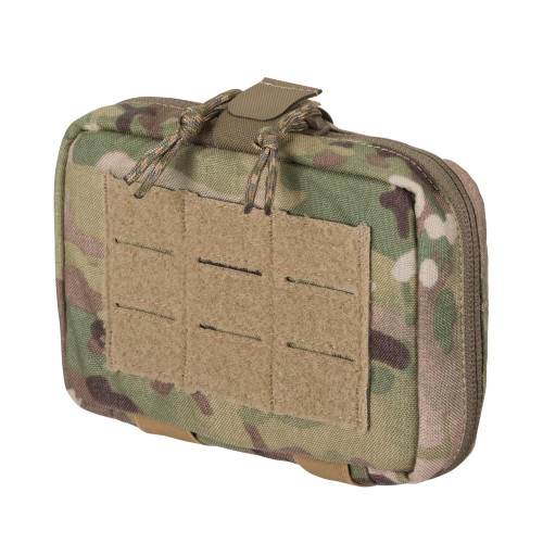 Direct Action - JTAC ADMIN POUCH Multicam