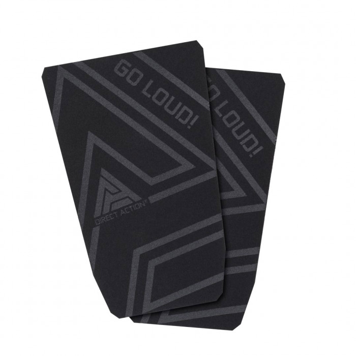 Direct Action - D.A. PROTECTIVE PAD INSERTS