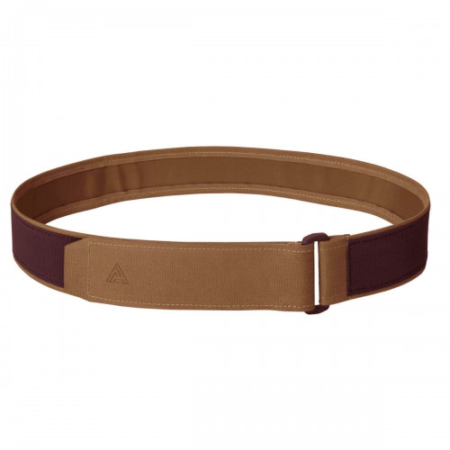 Direct Action® - MUSTANG® INNER BELT Coyote Brown