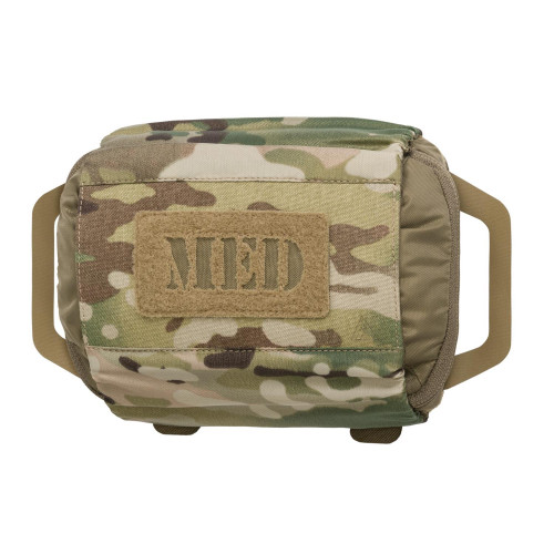 Direct Action - MED POUCH HORIZONTAL MK III® Multicam