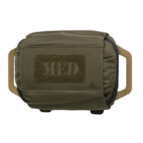 Direct Action - MED POUCH HORIZONTAL MK III® Renger Green