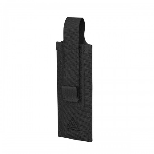 Direct Action - SHEARS POUCH MODULAR® Black