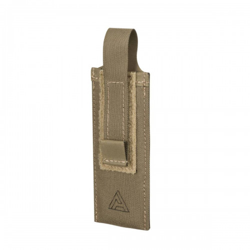 Direct Action - SHEARS POUCH MODULAR® Adaptive Green