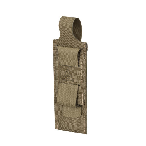 Direct Action - SHEARS POUCH MODULAR® Coyote Brown