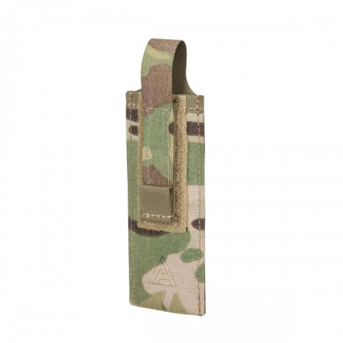 Direct Action - SHEARS POUCH MODULAR® Multicam