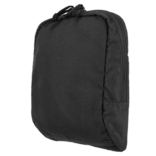 Direct Action - UTILITY POUCH LARGE Black