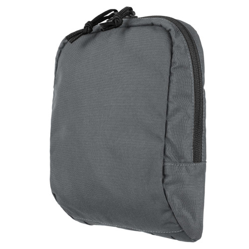 Direct Action - UTILITY POUCH LARGE Shadow Grey