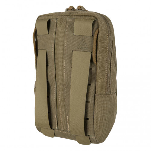 Direct Action - UTILITY POUCH MEDIUM Adaptive Green