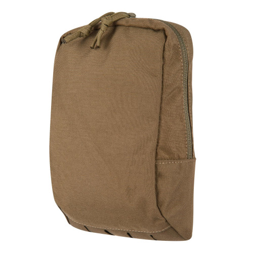 Direct Action - UTILITY POUCH SMALL Coyote Btrown