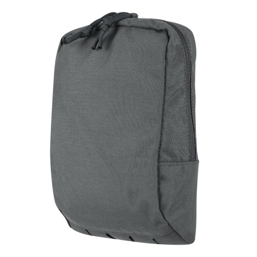 Direct Action - UTILITY POUCH MEDIUM Shadow Grey