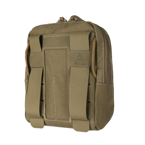 Direct Action - UTILITY POUCH SMALL Multicam