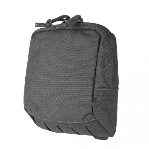 Direct Action - UTILITY POUCH SMALL Shadow Grey