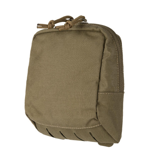 Direct Action - UTILITY POUCH SMALL Adaptive Green