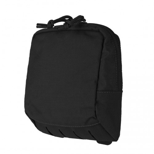 Direct Action - UTILITY POUCH SMALL Black