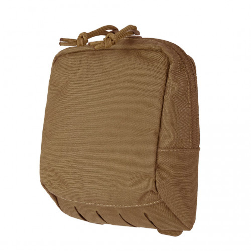 Direct Action - UTILITY POUCH SMALL Coyote Brown