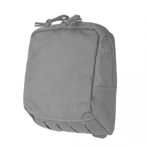 Direct Action - UTILITY POUCH SMALL Urban Grey