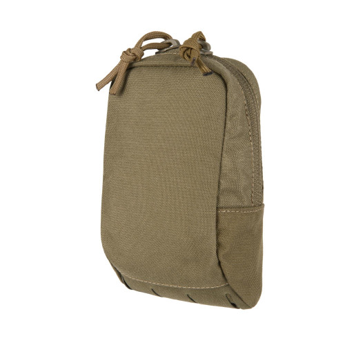 Direct Action - UTILITY POUCH MINI Adaptive Green