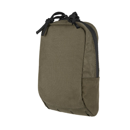 Direct Action - UTILITY POUCH MINI Ranger Green
