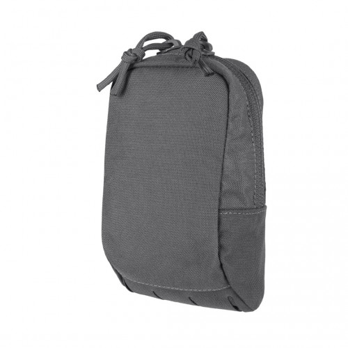 Direct Action - UTILITY POUCH MINI Shadow Grey