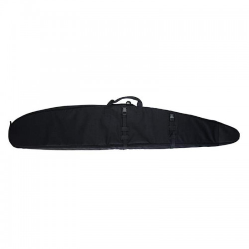 Eberlestock - SIDEWINDER-RIFLE/SHOTGUN CASE Black