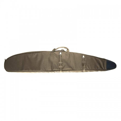 Eberlestock - SIDEWINDER-RIFLE/SHOTGUN CASE Dry Earth