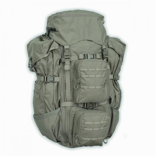 Eberlestock - F4 Terminator Pack - Military Green