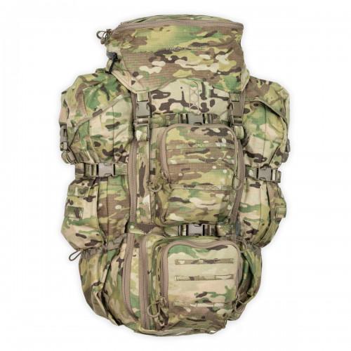 Eberlestock - F4 Terminator Pack - Multicam