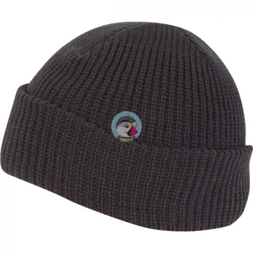 WEB-TEX - Bob Hat Black