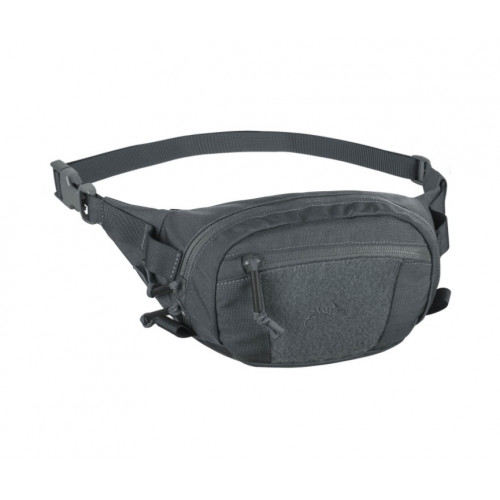 Helikon Tex - POSSUM Waist Pack - Cordura - Shadow Grey