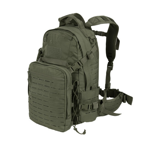 Direct Action - GHOST MK II BACKPACK Olive Green