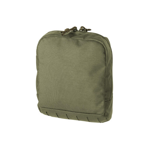 Direct Action - UTILITY POUCH X-LARGE Adaptive Green