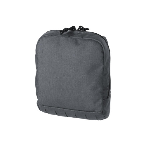 Direct Action - UTILITY POUCH X-LARGE Shadow Grey